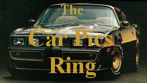 The Car Pics Ring